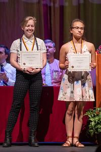 DSHS-Awards-8587