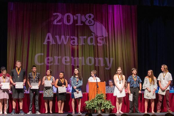 DSHS-Awards-8571