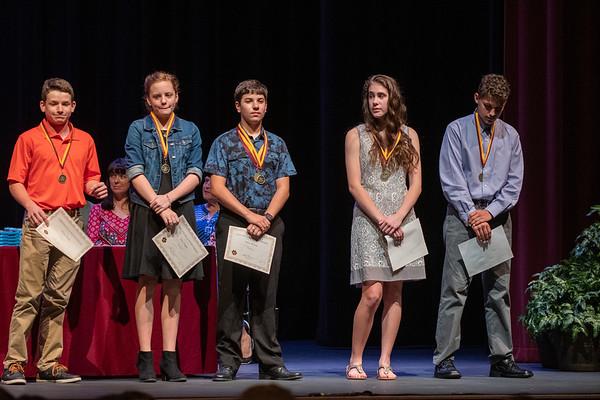 DSHS-Awards-8577