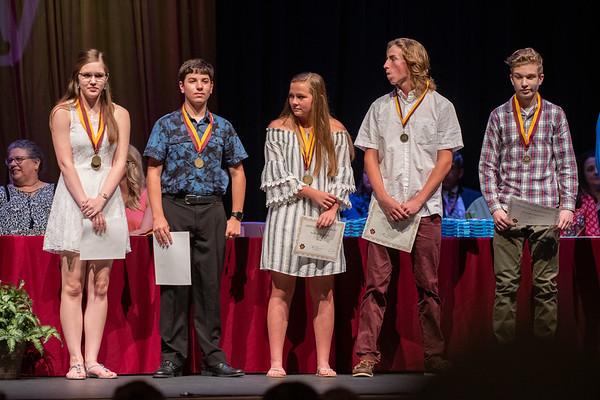DSHS-Awards-8567