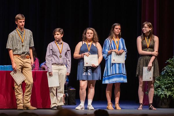 DSHS-Awards-8583