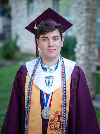 Drew-Graduation-190001
