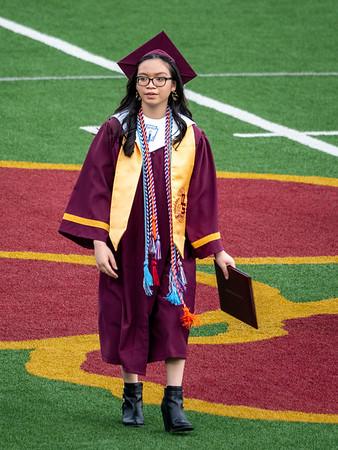 Graduation-180061
