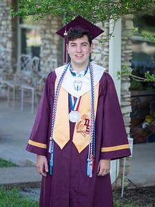 Drew-Graduation-190004