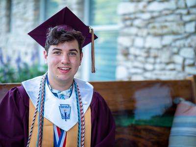 Drew-Graduation-190006