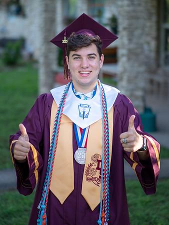 Drew-Graduation-190002