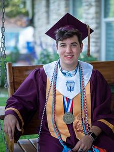 Drew-Graduation-190010
