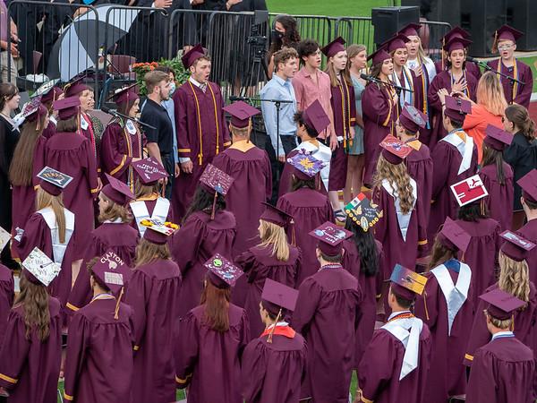Graduation-180043