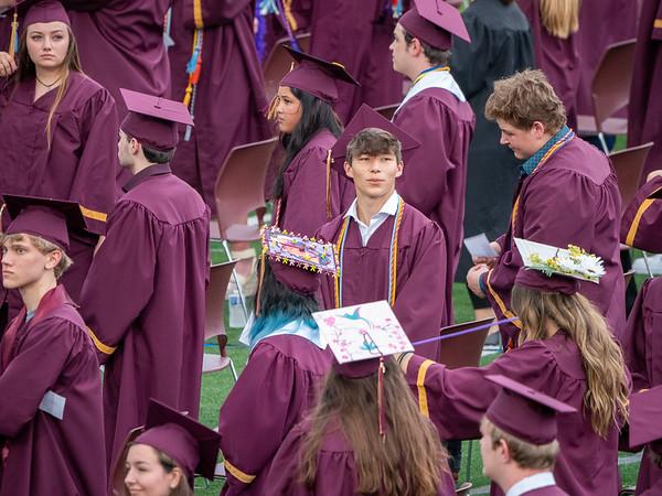Graduation-180037