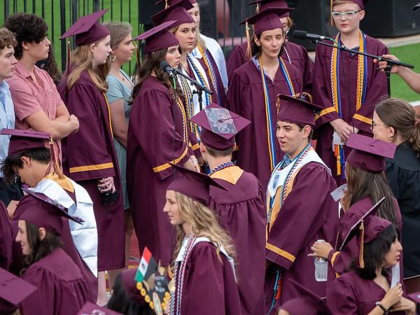 Graduation-180042