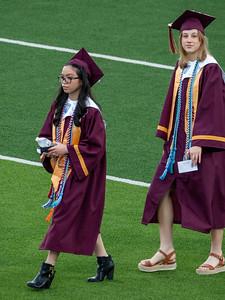 Graduation-180015