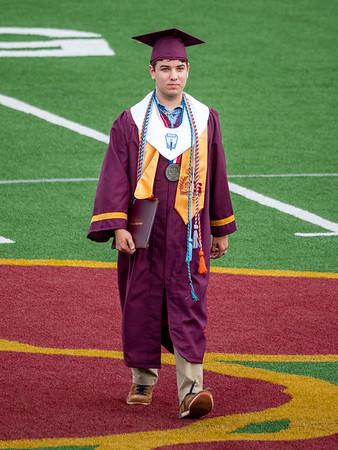 Graduation-180063