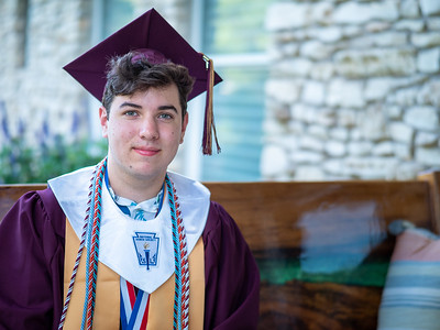 Drew-Graduation-190005