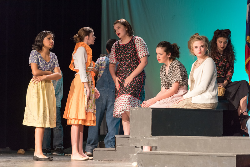 One-Act-Plays-4007
