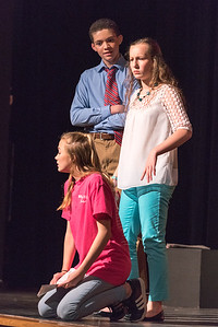 One-Act-Plays-4058