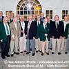 Men of  '46