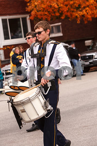 Knoxville HomeCome Parade 100512_3540