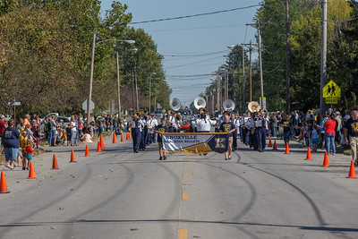 014_KnoxvilleHCParade_092917_4855