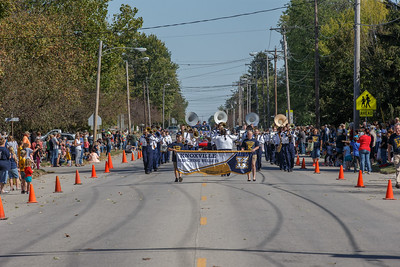 015_KnoxvilleHCParade_092917_4856