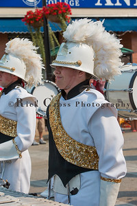 141_LaborDayParade_090417_3421