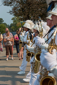 145_LaborDayParade_090417_3425