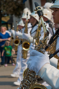 142_LaborDayParade_090417_3422
