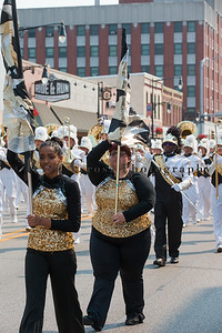 126_LaborDayParade_090417_3405