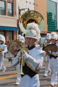 136_LaborDayParade_090417_3416