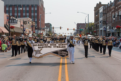 114_LaborDayParade_090417_3393