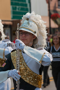 146_LaborDayParade_090417_3426