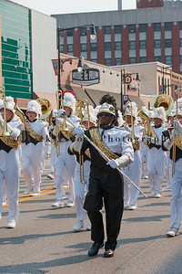128_LaborDayParade_090417_3407