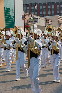 131_LaborDayParade_090417_3410