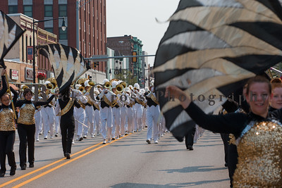 117_LaborDayParade_090417_3396