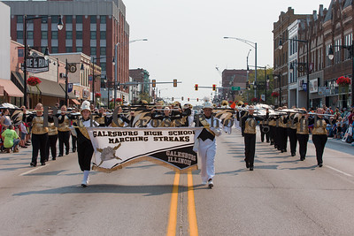 115_LaborDayParade_090417_3394