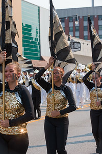 122_LaborDayParade_090417_3401
