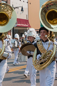 137_LaborDayParade_090417_3417