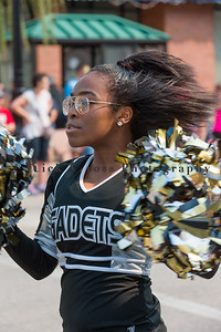 150_LaborDayParade_090417_3432