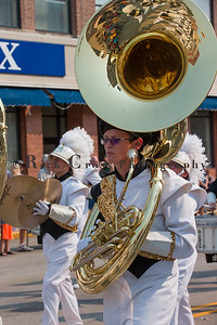 138_LaborDayParade_090417_3418