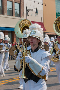 135_LaborDayParade_090417_3415