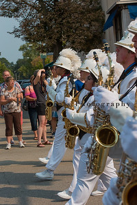 144_LaborDayParade_090417_3424