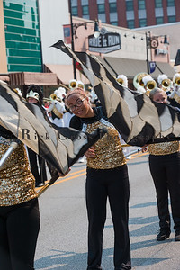 118_LaborDayParade_090417_3397