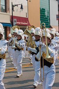 133_LaborDayParade_090417_3412