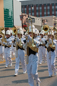 130_LaborDayParade_090417_3409