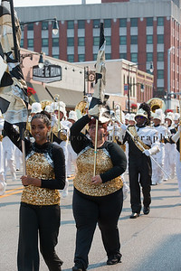 127_LaborDayParade_090417_3406