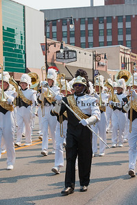 129_LaborDayParade_090417_3408