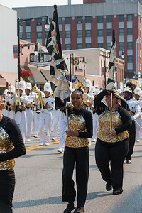 124_LaborDayParade_090417_3403