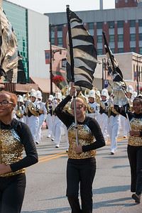 123_LaborDayParade_090417_3402