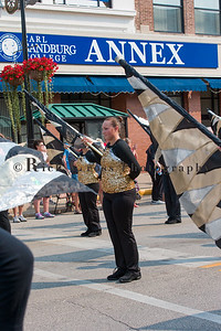 119_LaborDayParade_090417_3398