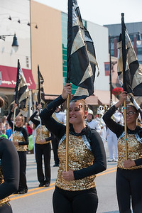 121_LaborDayParade_090417_3400
