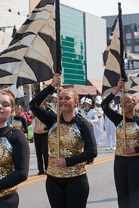 120_LaborDayParade_090417_3399